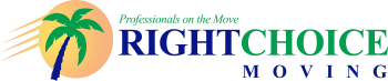 right-choice-moves Logo